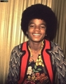 adorable!!! - michael-jackson photo