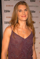 appearance - brooke-shields photo