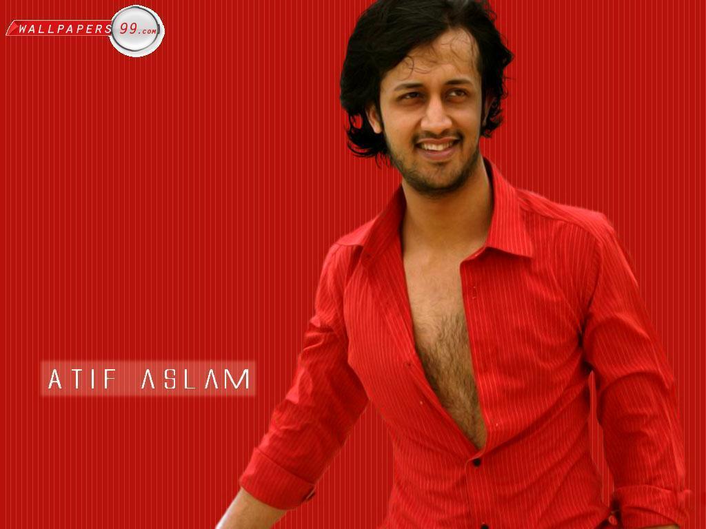 ... Atif Aslam Wallpapers Atif Aslam Wallpapers Free Download Atif Aslam
