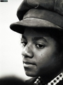big beautiful photo :) - michael-jackson photo