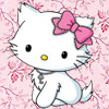 charmmy =D - charmmy-kitty Icon