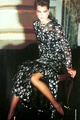 cool dress