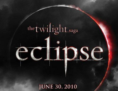 eclipse 바탕화면