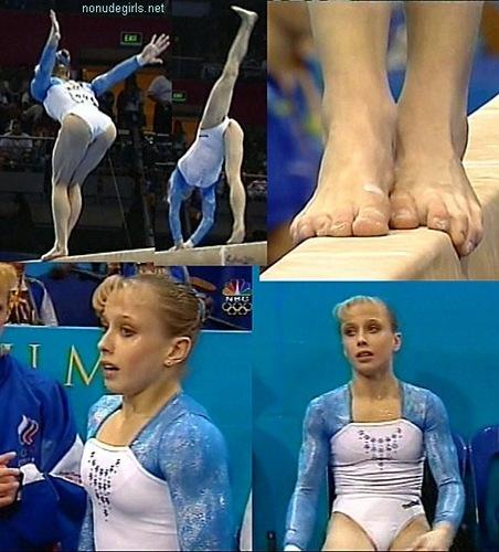 elena zamolochikova