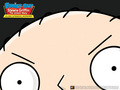 television - family guy wallpaper