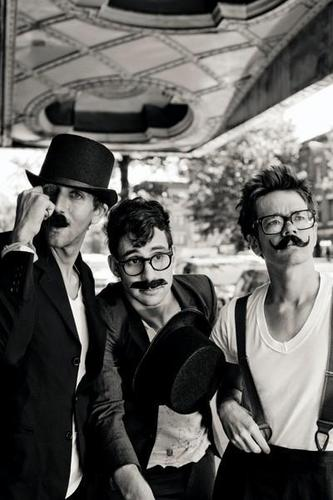 fun band images fun wallpaper and background photos
