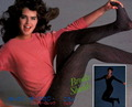 japanese mag..very cute - brooke-shields photo