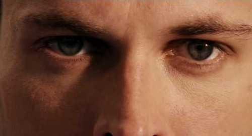 jonny eyes