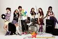 kara - kara-korean-girls-group photo