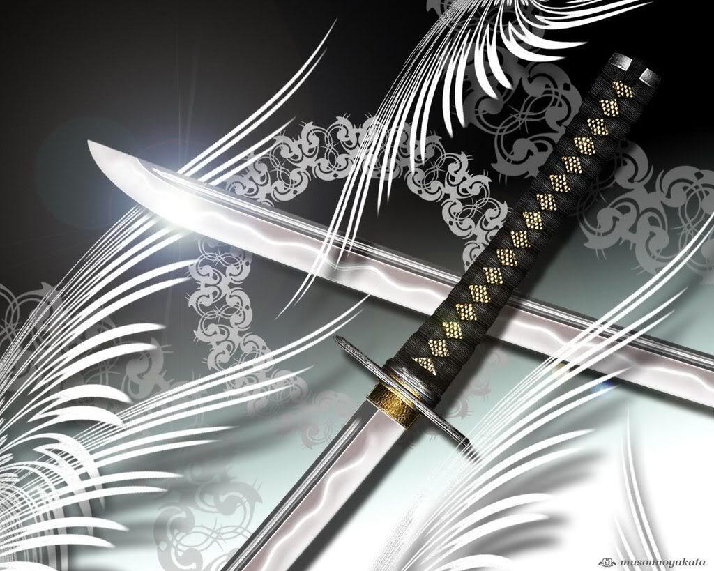 samurai katana wallpaper hd - photo #28