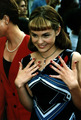 larisa oleynik - the-secret-world-of-alex-mack photo
