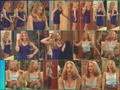married with children - christina-applegate screencap