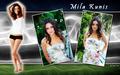 mila_wallpaper