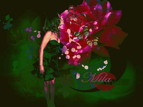 mila_wallpaper