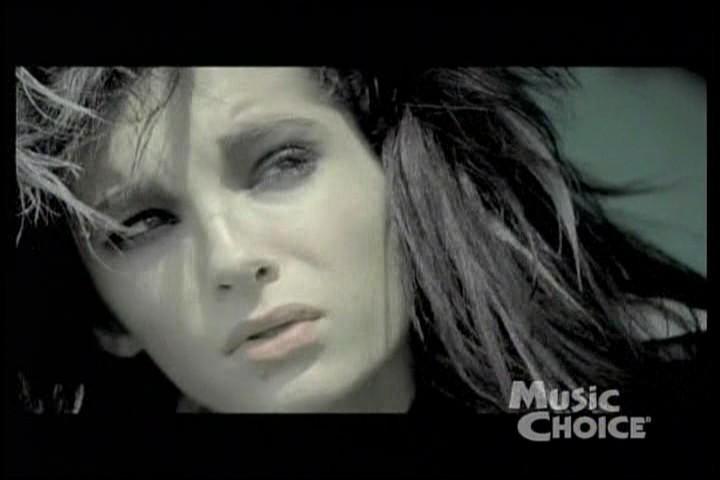 MONSOON CHORDS by Tokio Hotel