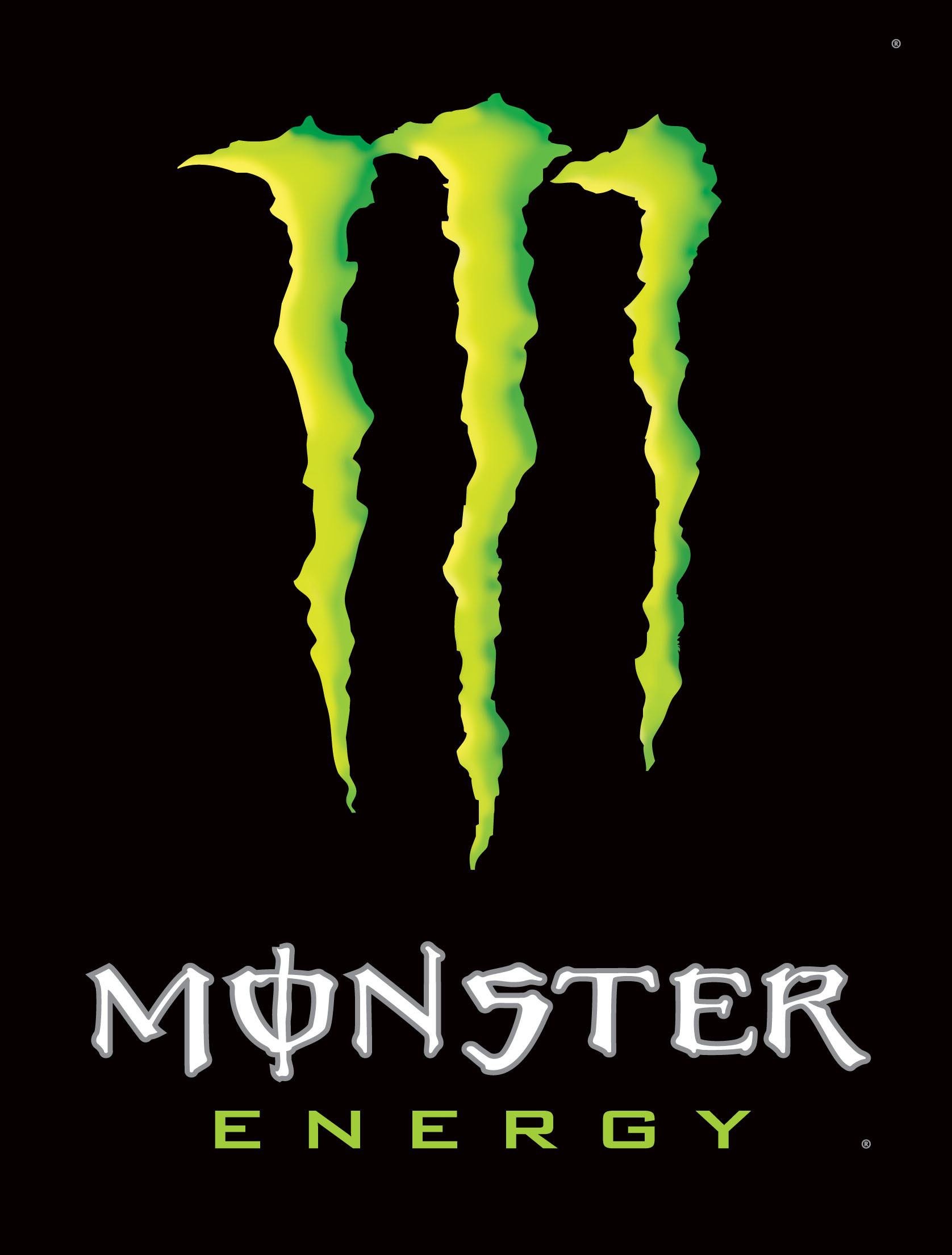 Image result for monster energy
