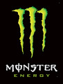 monster energy - facebook photo