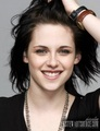 more EW outtakes of Kristen - twilight-series photo