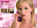 movies - girls-goodies wallpaper