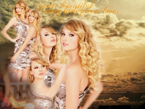 Taylor Swift images new taylor wallpaper!! HD wallpaper and background photos