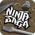 ninja saga - ninja-saga photo