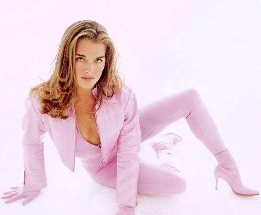 pink panther!!!