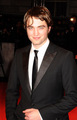 robert pattinson - Red Carpet Pictures  - twilight-series photo