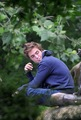 robert-pattinson- - twilight-series photo