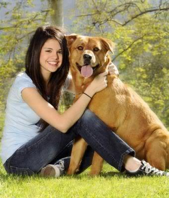 Selena Gomez wallpaper called sel
