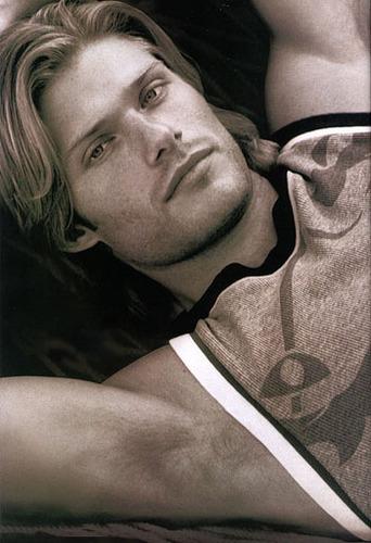 sexy photo....Chris