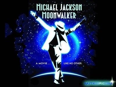 Michael Jackson's short films images smooth criminal wallpaper and background photos