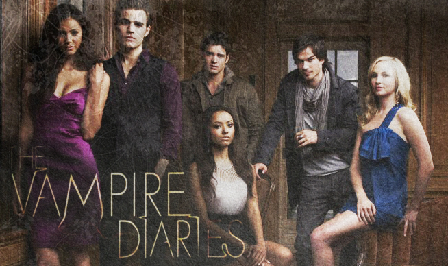 http://images2.fanpop.com/image/photos/10500000/the-cast-the-vampire-diaries-10533026-654-388.jpg