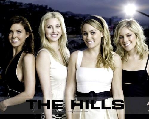thehills