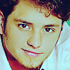 ucker *** - christopher-von-uckermann icon