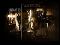 vampire diaries - television wallpaper