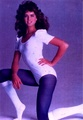 work it - brooke-shields photo