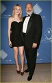 46th Annual Cinema Audio Society Awards  - twilight-series photo