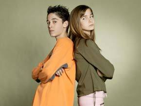 * Guille & Tete *