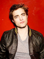 *NEW* Outtake of Rob from the Shining Photoshoot - twilight-series photo