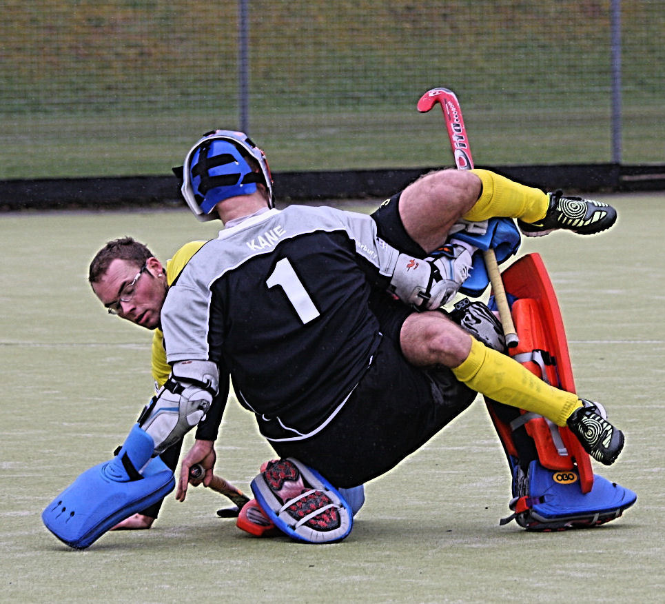 Field Hockey Images Strange Tackle HD Wallpaper And Background Photos