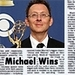 01 - michael-emerson icon