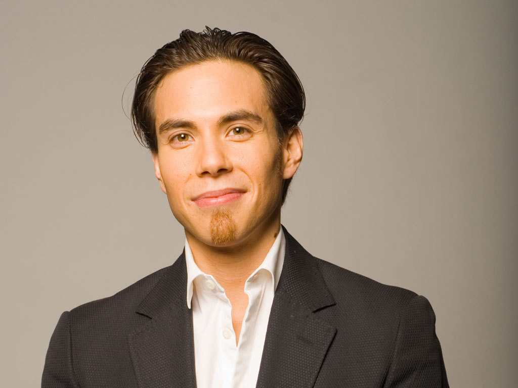 Apolo Anton Ohno Net Worth