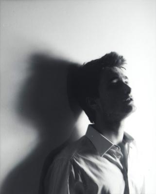 2007 Simon Emmett