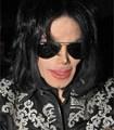 2009 MJ