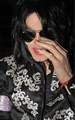 2009 MJ - michael-jackson photo