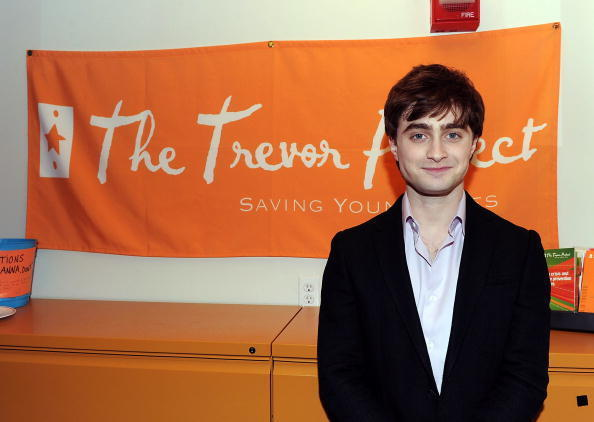 http://images2.fanpop.com/image/photos/10600000/2010-The-Trevor-Project-visit-daniel-radcliffe-10637897-594-422.jpg
