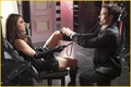 2x16 - The Mistress Always Spanks Twice - Promo Photos - castle photo
