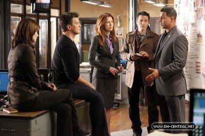 2x17 - Tick, Tick, Tick... - Promotional Photos