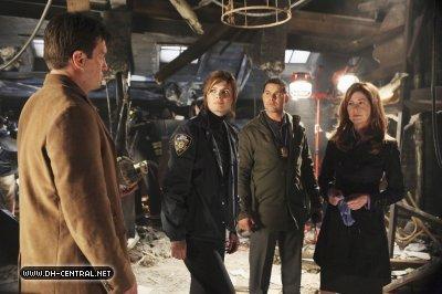 2x18 - Boom! - Promotional Photos