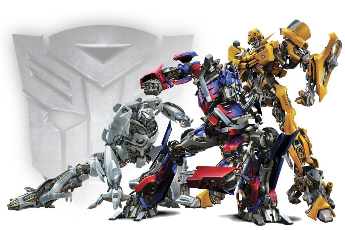 autobots images autobots hd wallpaper and background